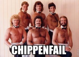 chippenfail