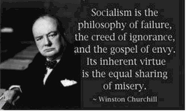 Churchill-Socialism-650