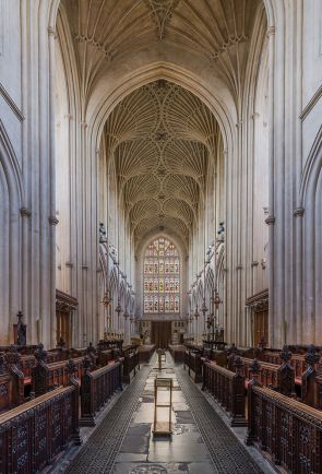 Bath_Abbey_Nave_Fan_Vaulting,_Somerset,_UK_-_Diliff