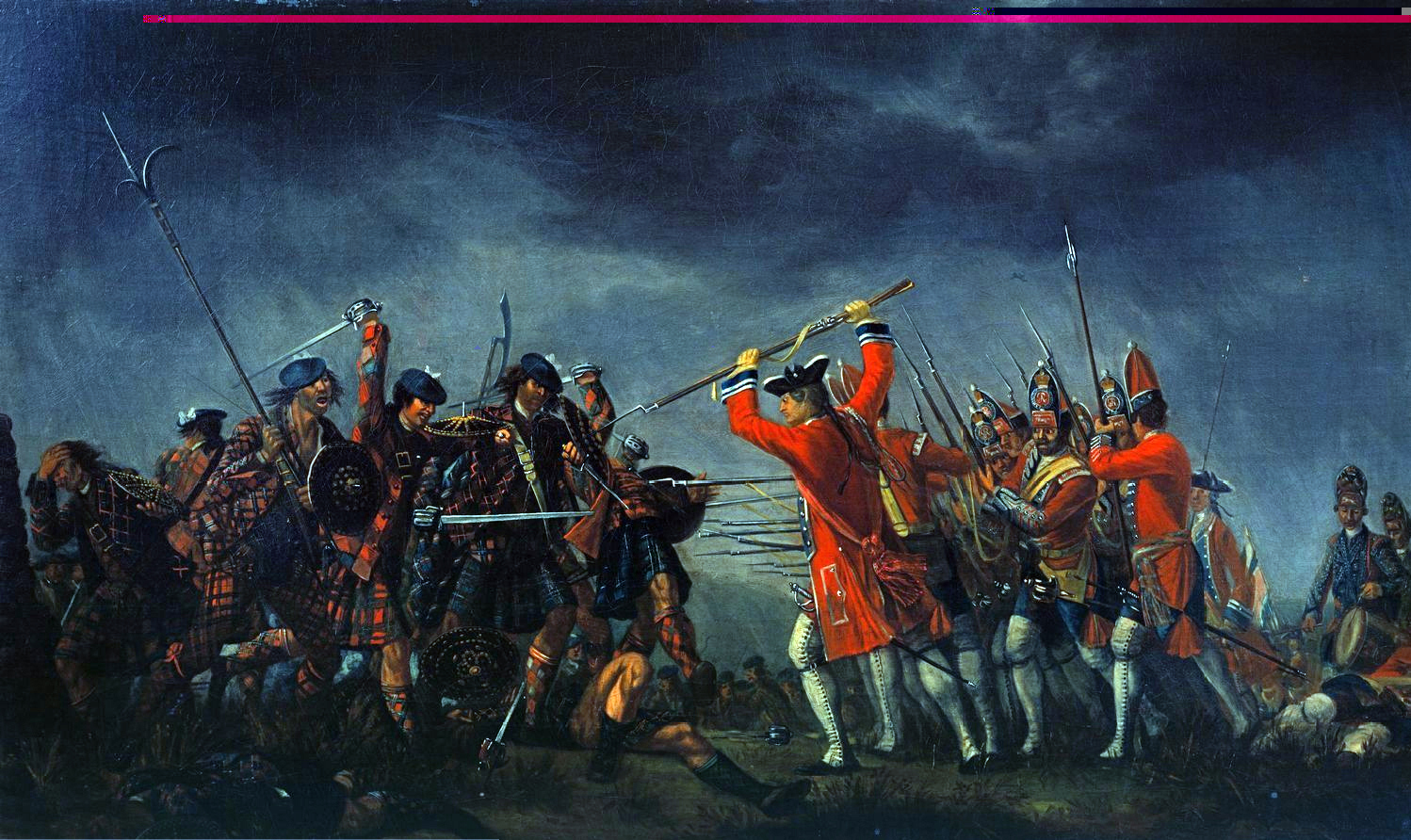 momThe_Battle_of_Culloden