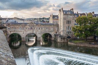 Puente_Pulteney,_Bath,_Inglaterra,_2014-08-12,_DD_51