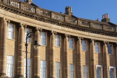Royal_Crescent,_Bath_2014_07