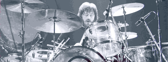 FeatImage-Bonham2