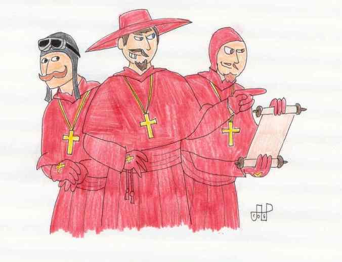 monty_python__the_inquisition_by_emperornortonii