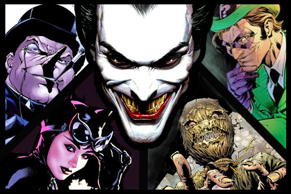 Batman-Villains-2-600x400