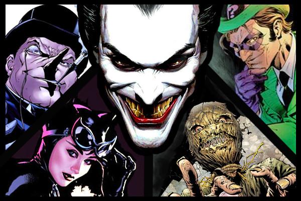 Batman-Villains-2-600x400