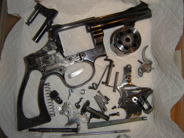 Revolversw25
