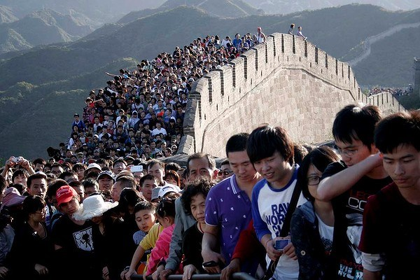 port-China-Tourists-20-13--600x400