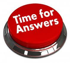 time-for-answers